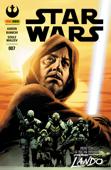 Star Wars 7 (Nuova serie)