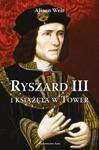 Ryszard III I Ksita W Tower