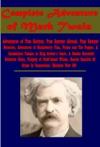 Complete Adventure Of Mark Twain