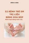 52 Bnh Tr Em - Tr Liu Bng Xoa Bp Minh Ha Bng Hnh V