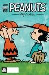 Peanuts 29