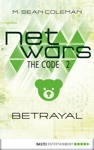 Netwars - The Code 2 Betrayal