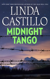 Midnight Tango PDF Download