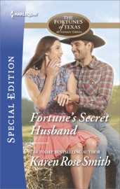 Fortune's Secret Husband PDF Download