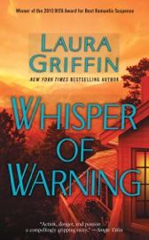 Whisper of Warning PDF Download