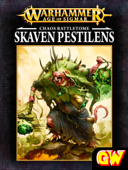 Battletome: Skaven Pestilens (Enhanced Edition)