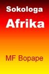 Sokologa Afrika