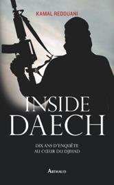 Inside Daech