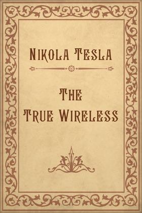 The True Wireless image