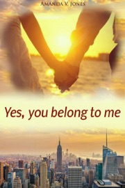 Yes You Belong To Me