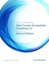 How To Meet The Web Content Accessibility Guidelines 20