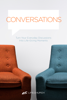 Conversations - Life.Church