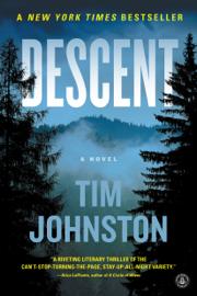 Descent book