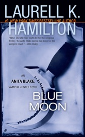 Blue Moon PDF Download
