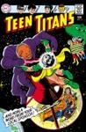 Teen Titans 1966- 12