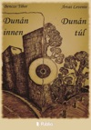 Dunn Innen Dunn Tl