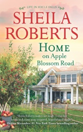 Home on Apple Blossom Road PDF Download