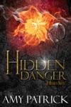 Hidden Danger
