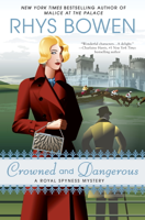 Crowned and Dangerous ebook Download