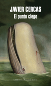 El punto ciego Book Cover