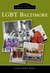 LGBT Baltimore