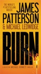 Burn 1 New York Times Bestseller