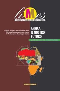 Africa, il nostro futuro da Limes