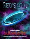 The Interdimensional Subwoofer A Dimension Hopping Time Traveling Science Fiction Novel