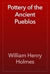 Pottery Of The Ancient Pueblos