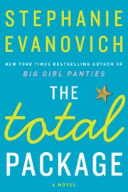 The Total Package PDF Download