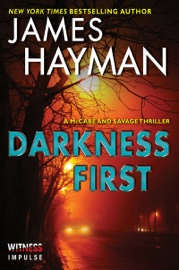 Darkness First PDF Download