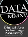 The Digital Arts Technology Academy
