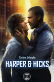 Harper & Hicks