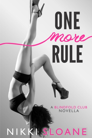 One More Rule PDF Download