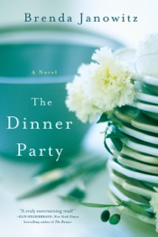 Download The Dinner Party