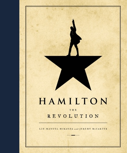 Hamilton E-Book Download
