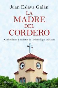 La madre del cordero Book Cover
