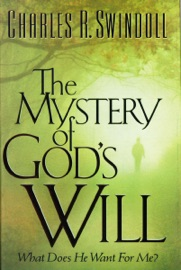 The Mystery of God's Will PDF Download