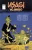 Usagi™ Yojimbo No. 24