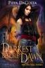 Darkest Before Dawn