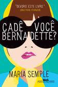 Cadê você, Bernadette? Book Cover
