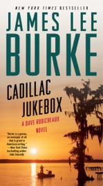 Cadillac Jukebox PDF Download