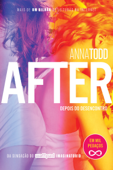 After – Depois do desencontro Book Cover