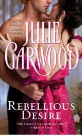 Rebellious Desire PDF Download