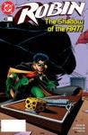 Robin 1993- 43