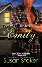 Rescuing Emily PDF Download