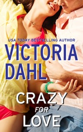 Crazy for Love PDF Download