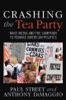 Crashing the Tea Party