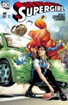 Supergirl 2005- 10