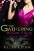 The Gathering: Killian and Lyra